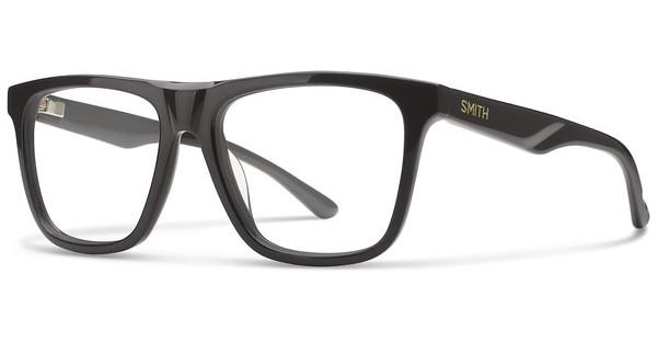 Occhiali da Vista Smith OUTSIDER SLIM 63M FEMTAo8