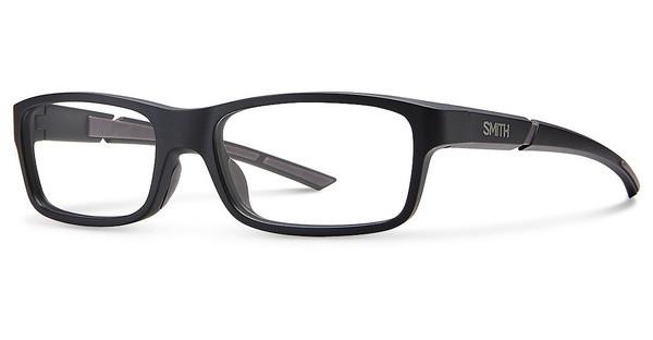 Occhiali da Vista Smith RELAY XL O6W TQ7r40nOBn