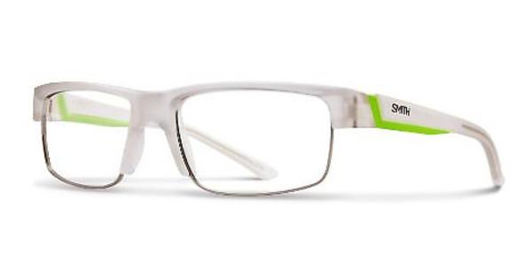 Occhiali da Vista Smith WANDERER LN5 LHaFmC8HV