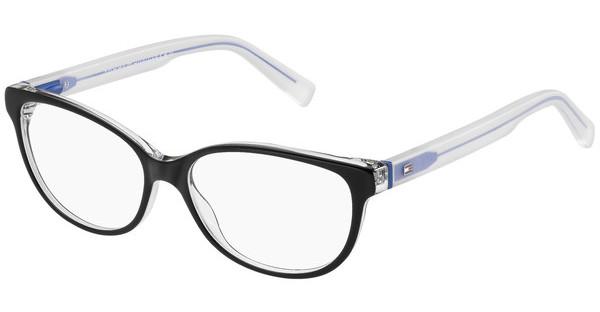Occhiali da Vista Tommy Hilfiger TH 1400 R1Y RKoK2s6