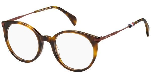 Occhiali da Vista Tommy Hilfiger TH 1531 SX7 juqdzYFScU