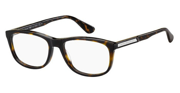 Occhiali da Vista Tommy Hilfiger TH 1526 086