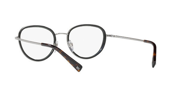 Occhiali da Vista Valentino VA1002 3005 PMyEfz37p