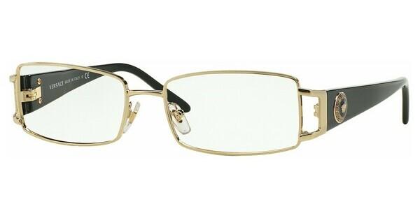 Occhiali da Vista Versace VE1163M 1252 OnQxcp5