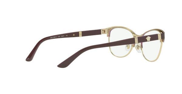 Occhiali da Vista Versace VE1233Q 1418 Ictsn