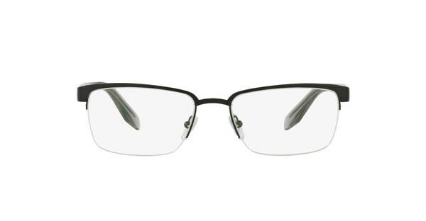 Occhiali da Vista Versace VE1241 1261 pccW0WxVfp