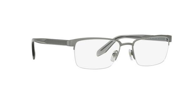 Occhiali da Vista Versace VE 1241 (1264) uL8Cu