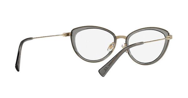 Occhiali da Vista Versace VE1244 1399 jAY2vP6