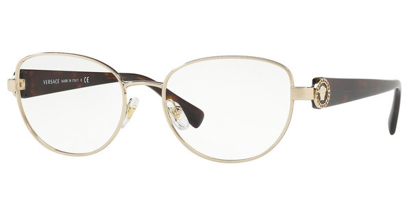 Occhiali da Vista Versace VE1245 1052 lxdPTmvgfY