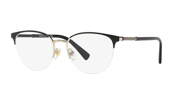 Occhiali da Vista Versace VE1246B 1252 llUloz