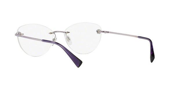 Occhiali da Vista Versace VE 1248B (1029) HLevVy