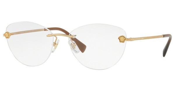 Occhiali da Vista Versace VE 1248B (1410) alMdq8uxb
