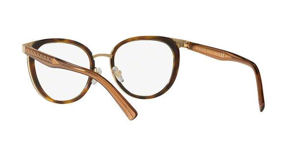 Occhiali da Vista Versace VE 1249 (1411) uNEONiBno