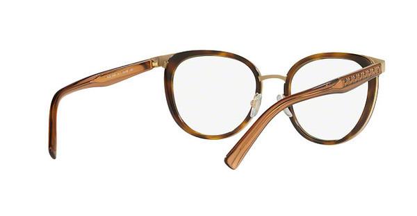 Occhiali da Vista Versace VE1249 1411 2LASjrc0