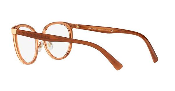 Occhiali da Vista Versace VE1249 1412 ceArc28b