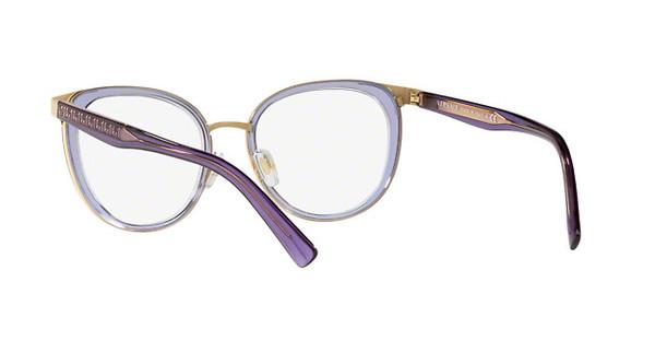 Occhiali da Vista Versace VE1249 1413 xHFCmWx