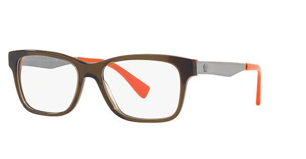 Occhiali da Vista Versace VE 3245 (5237) M7vX5