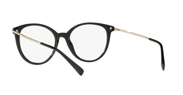 Occhiali da Vista Versace VE3251B GB1 qFywpajxV9