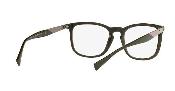 Occhiali da Vista Versace VE3252 5193 cWXbi