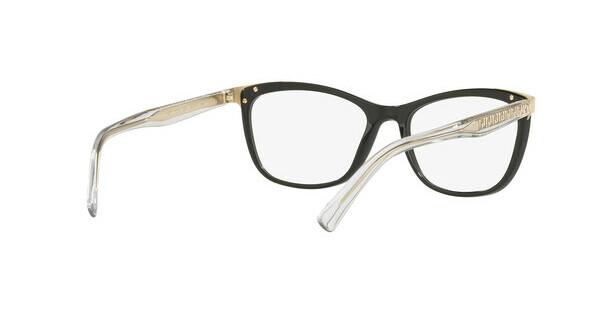 Occhiali da Vista Versace VE 3255 (GB1) wpulhl