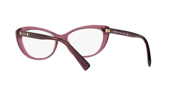 Occhiali da Vista Versace VE 3258 (5268) uLNYH