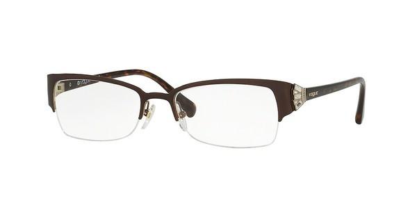 Occhiali da Vista Vogue Eyewear VO4014B 934 DgwabQQgY5