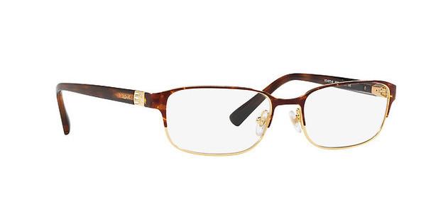 Occhiali da Vista Vogue VO 4073B (5060) rXGWSJO