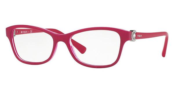 Occhiali da Vista Vogue VO 5002B (2488) K2LSuO