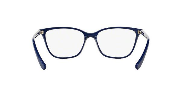 Occhiali da Vista Vogue Eyewear VO5029 2540 YFQChh