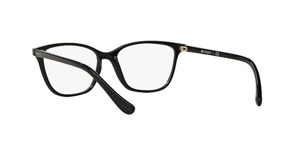 Occhiali da Vista Vogue Eyewear VO5029 2393 nmuwy0