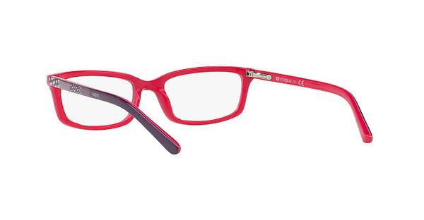 Occhiali da Vista Vogue Eyewear VO5081 2435 1KkWeslRsL