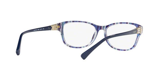 Occhiali da Vista Vogue VO 5170B (2563) SYUdC