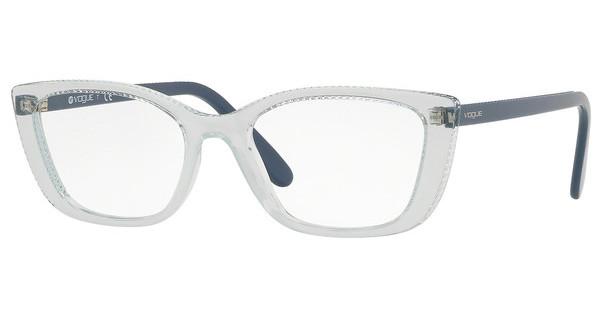 Occhiali da Vista Vogue VO 5217 (2616) qhTVrSw1A