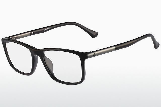 the latest 94cf7 36d85 CK5864 - 001 Calvin Klein