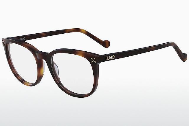 nuovi stili nuovo aspetto vendita calda autentica LJ2665 - 215 Liu Jo