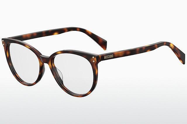 compra meglio selezione speciale di shop MOS535 - 086 Moschino