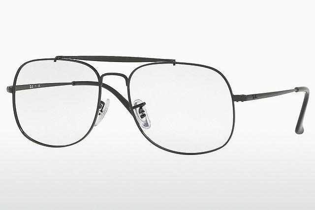 2aaa8c1730492 Acquista online occhiali da sole Ray-Ban a prezzi concorrenziali