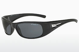 Occhiali da vista Arnette HOLD UP (AN4139 41/81) - Nero