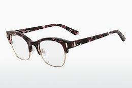 Occhiali da Vista Calvin Klein CK8558 601 jlsP73ZA