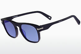 Occhiali da vista G-Star RAW GS634S THIN HOLMER 415 - Blu, Dark