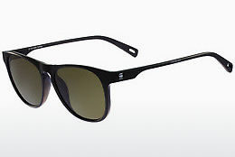 Occhiali da vista G-Star RAW GS638S GSRD GRAYDOR 001 - Nero