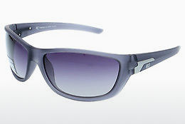 Occhiali da vista HIS Eyewear HP67101 4