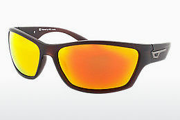 Occhiali da vista HIS Eyewear HP67106 3
