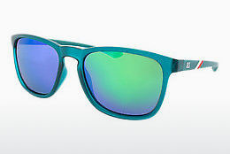 Occhiali da vista HIS Eyewear HP68117 2 - Verde