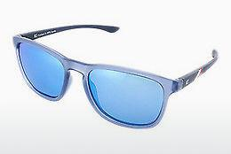Occhiali da vista HIS Eyewear HP68117 3 - Blu