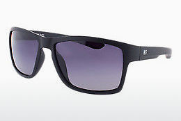 Occhiali da vista HIS Eyewear HP77101 1 - Nero