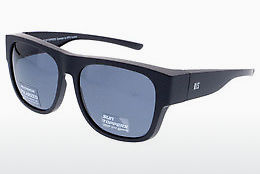 Occhiali da vista HIS Eyewear HP89100 1