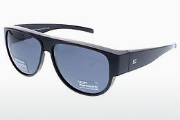 Occhiali da vista HIS Eyewear HP89101 4