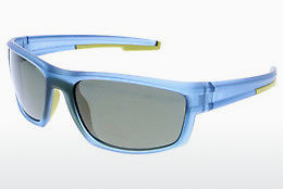 Occhiali da vista HIS Eyewear HPS87101 2