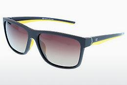 Occhiali da vista HIS Eyewear HPS87102 4